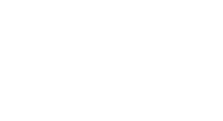 Ansty PYO and Farm Shop
